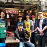 この街で、タイの魅力と美味しさを最大限に伝えたいーーハンサム食堂
