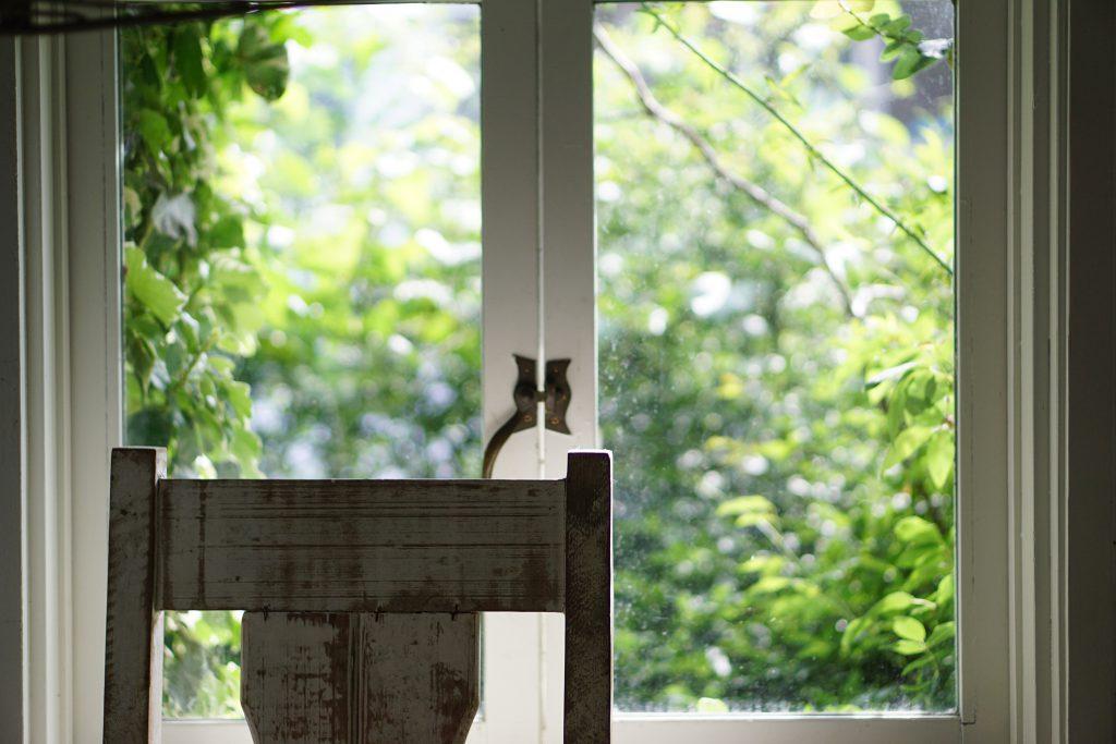 Windowgreen